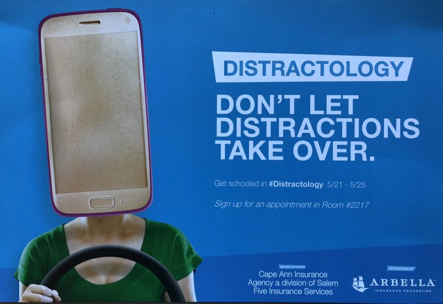 Distractology+program+educates+student+drivers