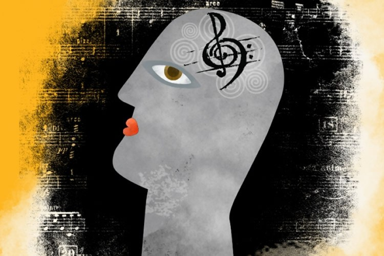 Music+is+good+for+your+brain