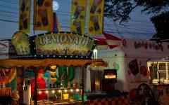 Docksiders set to perform at Topsfield Fair