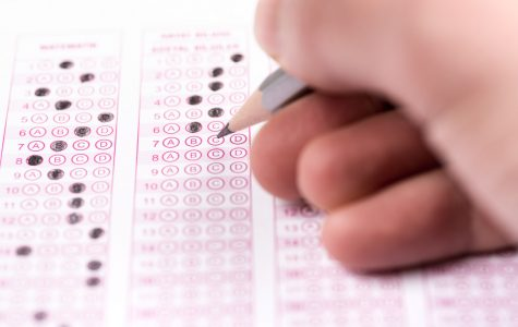 Advanced Placement exams will be offered online due to widespread school closures