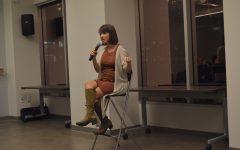 Glam Slam stories focus on sustainability