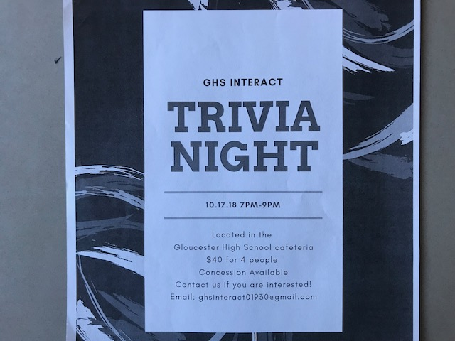 Interact+trivia+night+to+raise+money+for+solar+lamps