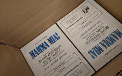 Mamma Mia makes its way to the Putney Auditorium