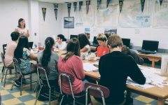 Summer internships open to GHS students