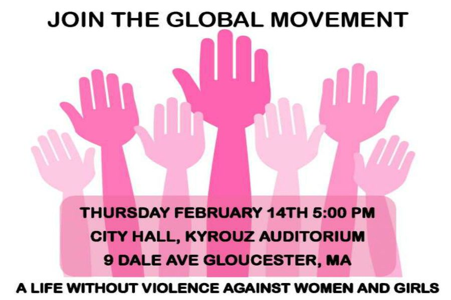 One+Billion+Rising+fights+violence+against+women