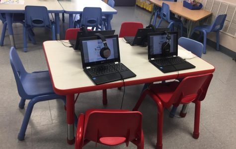 Technology is changing the way Gloucester kids learn and interact