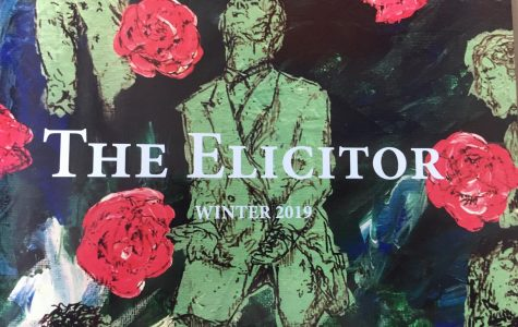 Elicitor magazine to be published online