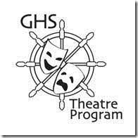 Help GHS theater get new lights and sound system