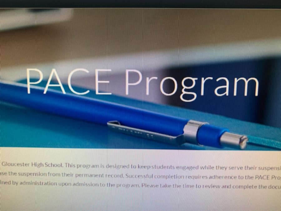 PACE+program%2C+an+alternative+to+suspension%2C+allows+students+to+remain+in+school+