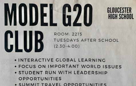 GHS launches Model G20 club