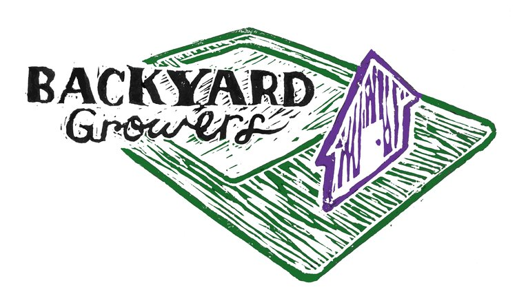 Backyard Growers' spring services take root, despite virus