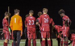 Boys soccer is back on track after two wins