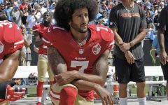 The Case for Kap