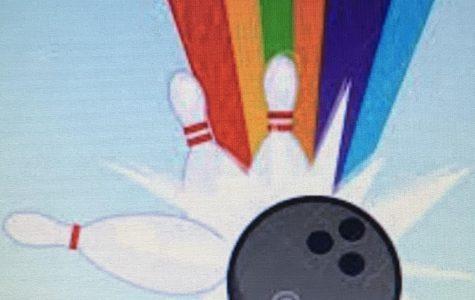 SAGA hosts free bowling night this weekend