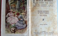 Little Women does justice to Alcott's vision