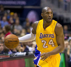 Helicopter crash claims life of Kobe Bryant, daughter