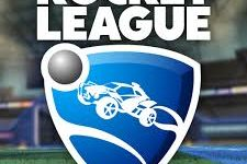 Esports league comes to GHS