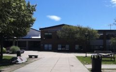 Student in custody following stabbing at Rockport Middle School