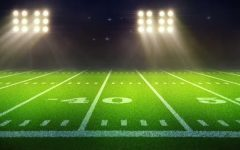 Gloucester football falls to Peabody