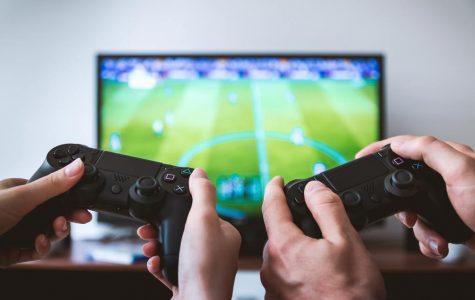 Twenty video games to look for in 2020
