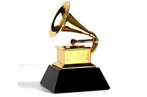 The Grammy Awards have a race problem