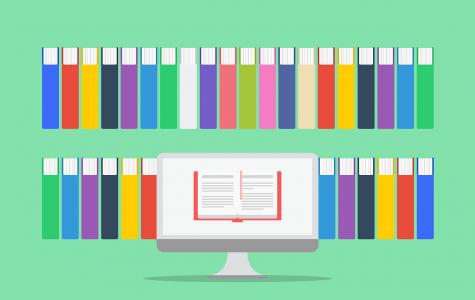 Everything you need to know about required remote learning