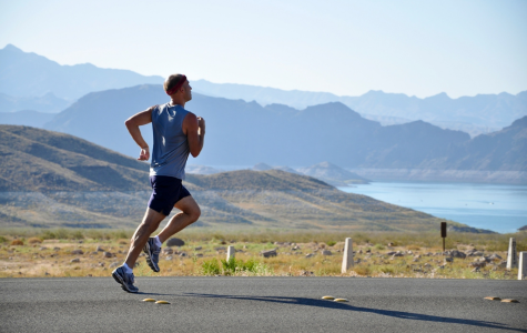 Best routes to run in Gloucester