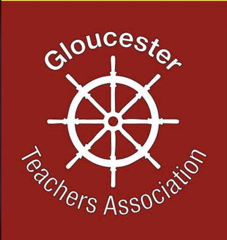 GLOUCESTER TEACHERS ASSOCIATION RELEASES STATEMENT ON THE REOPENING OF SCHOOLS