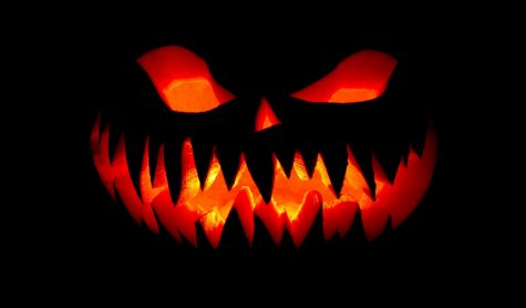 Best picks for Halloween movie night