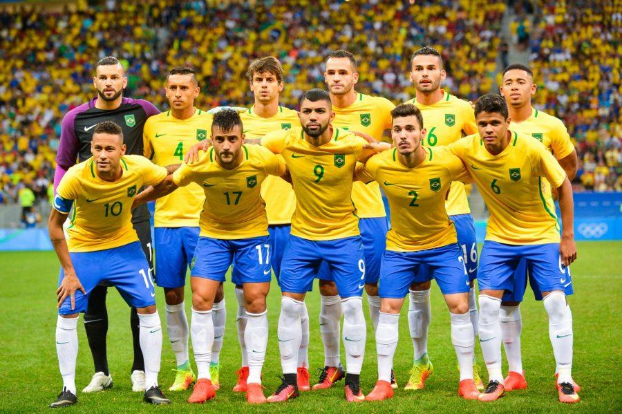 Brazil%27s+men%27s+Olympic+soccer+team+took+the+gold+in+2016