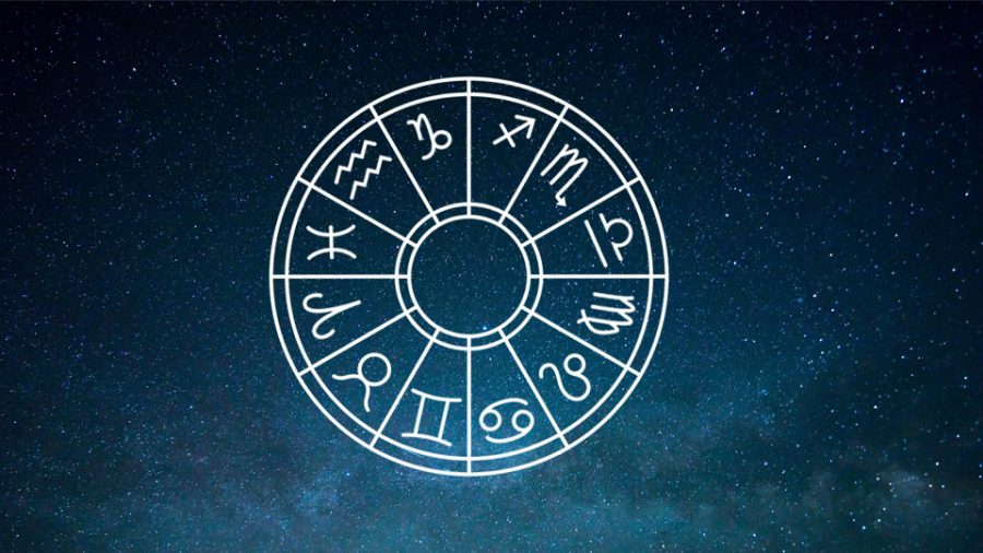 May madness: Astrology edition