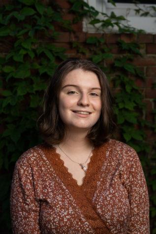 Photo of EMILY CORRAO